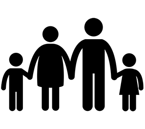 Family---50,000-Renters.png
