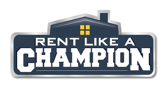 Rent-Like-A-Champion-Large