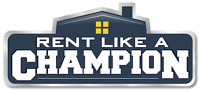 Rent-Like-A-Champion-Transparent-PNG.png