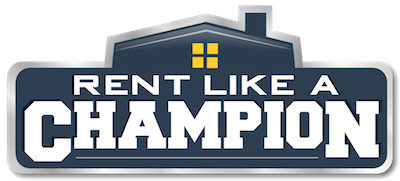 Rent-Like-A-Champion-Transparent-PNG