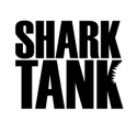Shark-Tank-Black-Logo.png