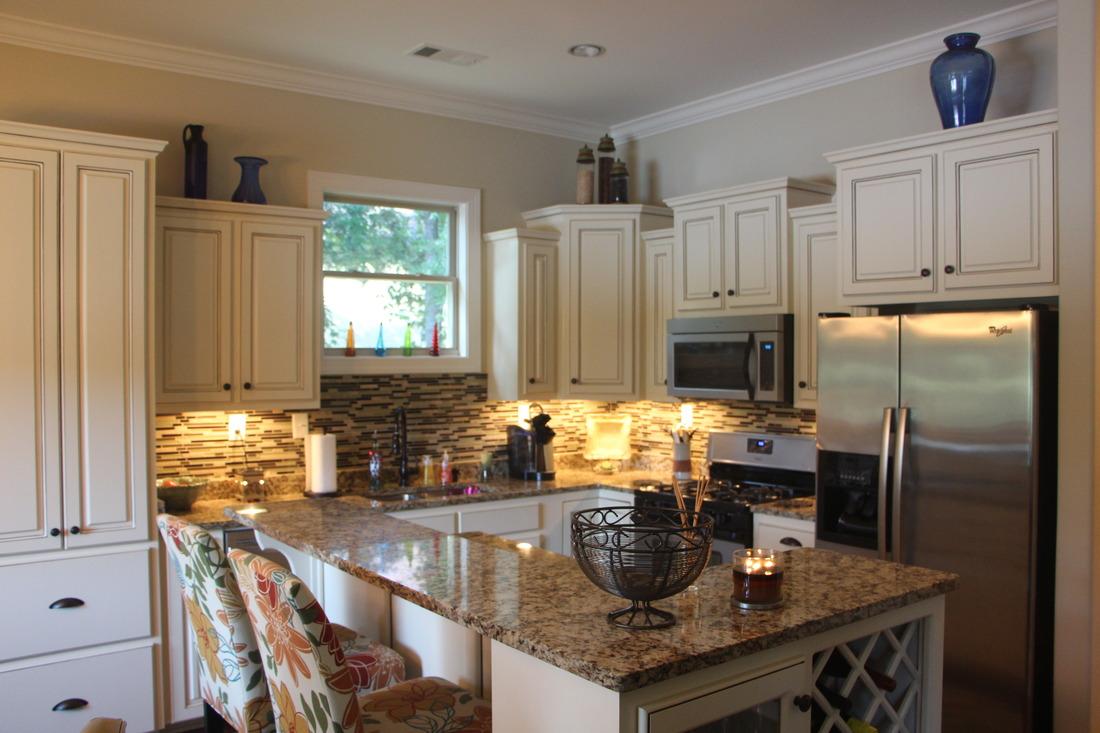 Kitchen_Two-1.jpg